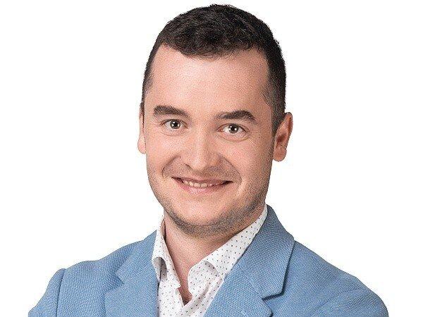 David Lacina byl znovuzvolen předsedou oblastního sdružení Brno-venkov západ