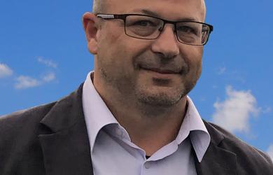 Oblastní sdružení STAN Břeclavsko si zvolilo nové vedení